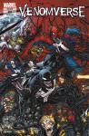 Venomverse 3: Krieg der Symbionten
