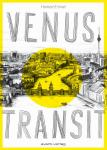 Venus Transit Hardcover (Limited Edition)