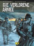 verlorene Armee