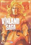 Vinland Saga Band 14