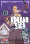 Vinland Saga Band 10