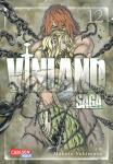Vinland Saga Band 12