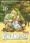 Vinland Saga Band 16