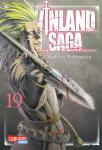 Vinland Saga Band 19
