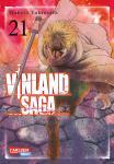 Vinland Saga Band 21