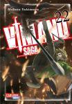 Vinland Saga Band 22