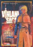 Vinland Saga Band 5