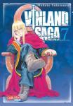 Vinland Saga Band 7