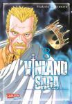 Vinland Saga Band 8