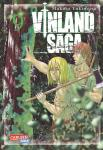 Vinland Saga Band 9