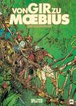 Von Gir zu Moebius – Der Smaragdsee