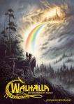 Walhalla -  Die gesammelte Saga