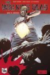 The Walking Dead 10: Dämonen (Softcover)