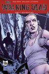 The Walking Dead 11: Jäger und Gejagte (Softcover)