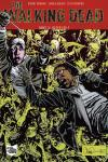 The Walking Dead 14: In der Falle (Softcover)