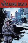 The Walking Dead 15: Dein Wille geschehe (Softcover)