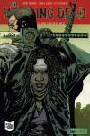 The Walking Dead 16: Eine größere Welt (Softcover)