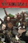 The Walking Dead 19: Auf dem Kriegspfad  (Softcover)