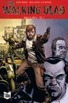 The Walking Dead 20: Krieg - Teil 1 (Softcover)