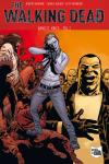 The Walking Dead 21: Krieg - Teil 2 (Softcover)