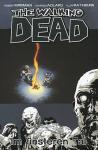 The Walking Dead 9: Im finsteren Tal