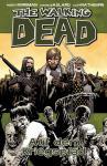 The Walking Dead 19: Auf dem Kriegspfad