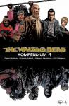 The Walking Dead Kompendium 4