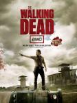 The Walking Dead - Postercollection