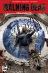 The Walking Dead 2: Ein langer Weg  (Softcover)