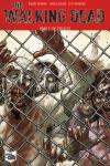 The Walking Dead 3: Die Zuflucht (Softcover)