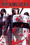 The Walking Dead 5: Die beste Verteidigung (Softcover)