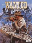 Wanted 2: Der Todescanyon