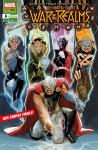 War of the Realms 5