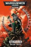 Warhammer 40.000 2: Offenbarungen