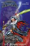 Warrior Nun Areala (Tpb)