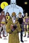 Watchmen (Deluxe)
