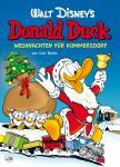 Disney: Weihnachten für Kummersdorf
