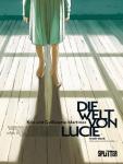 Die Welt von Lucie