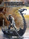Die Welten von Thorgal - Thorgals Jugend 2: Das Auge Odins