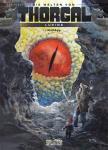 Die Welten von Thorgal - Lupine 7: Nidhöggr