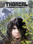 Die Welten von Thorgal - Lupine 4: Crow