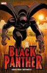 Black Panther - Wer ist Black Panther?