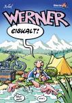 Werner 4: Eiskalt