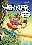 Werner 5: Normal ja!