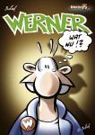 Werner - Wat nu!?