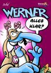 Werner 2: Alles klar?