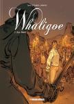 Whaligoe 2: Das Duell