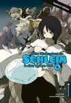 Meine Wiedergeburt als Schleim in einer anderen Welt (Light Novel) Band 1 (Explorer Edition)