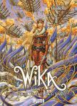 Wika 3: Wika und der Ruhm des Pan