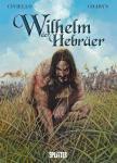 Wilhelm der Hebräer